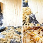 Homemade Noodles From Scratch {Easy Healthy Yummy}